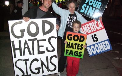 I'm a Christian, but…