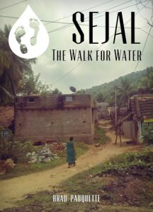 Sejal: The Walk for Water