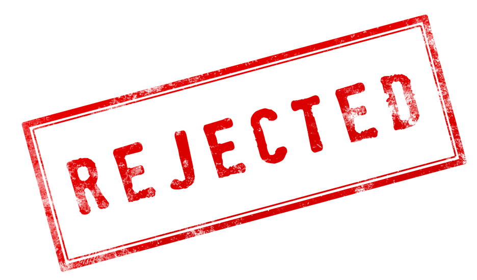 Your Submission Should Be Rejected for Not Following Instructions